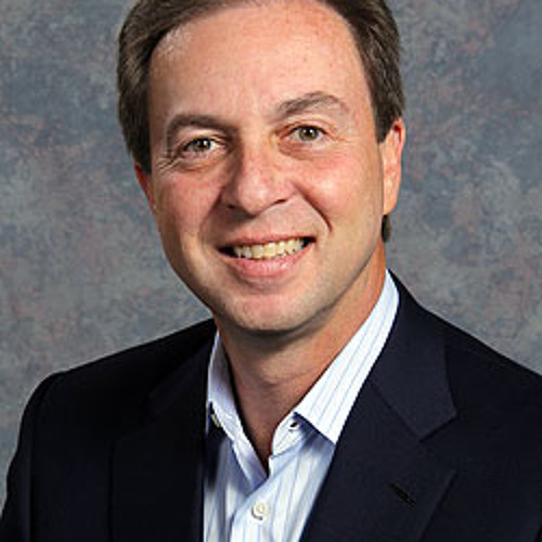 Joe Lacob on 95.7 The Game (6/14/13)