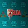 Zelda Dark World - Orchestral