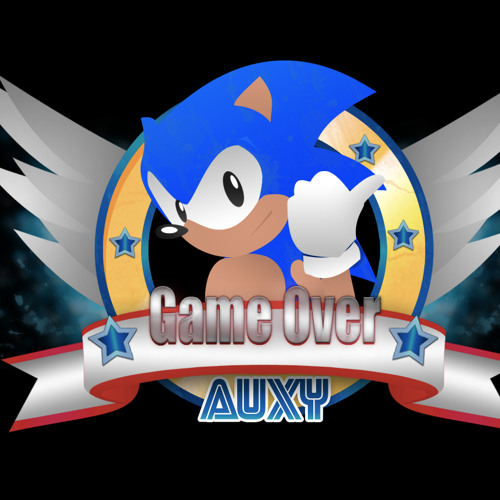 Game 0ver (Original)