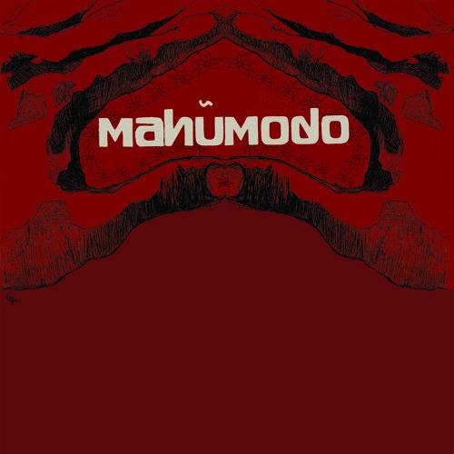Mahumodo - Shine