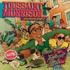 Toussaint Morrison - Alternative Cool