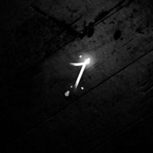 DJ Aleks Nikolov-Seven (Original Mix)