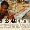 Jerry Ward - Ambiguous Imagery Matters: Katrina Race and Class