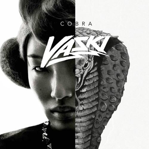 Vaski - Cobra