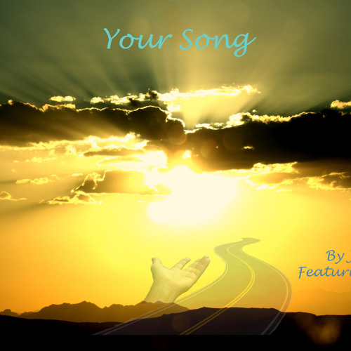 Your Song - JorD & JYT