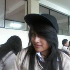 Me duele tu recuerdo/Nena Jos Hoper AND EL FLACO