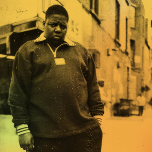 They Depicted Me The Bo$$ (Biggie Sample) FREE DOWNLOAD