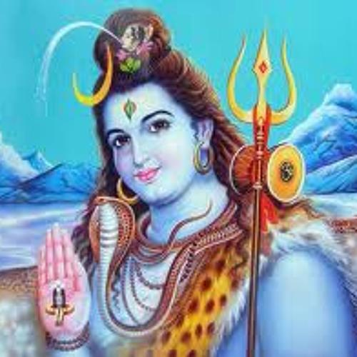 2. Uma mohan - Shiva - Panchakshari mantra