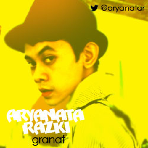 GRANAT! requested by Fia, Jajang, & Adi