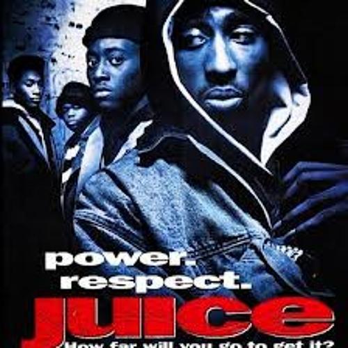Kp-Juice.