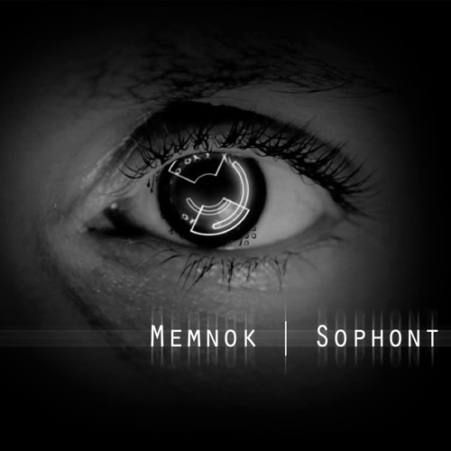 Memnok - Sophont (Morgan Tomas Remix)