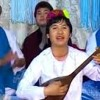 Abbas Neshat Laila New Song (June 2013) 720p HD