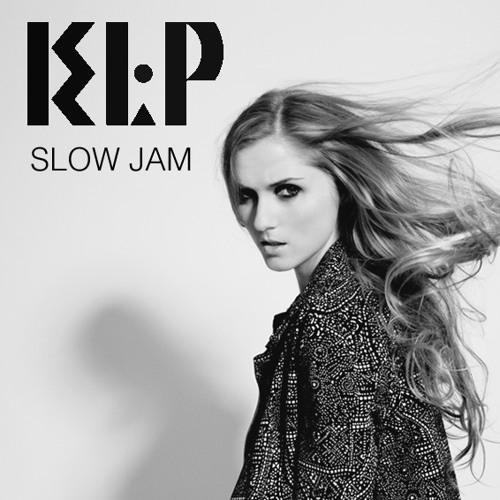 KLP - Slow Jam