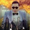 Download Disturbed Getleman Mp3