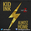 Kid Ink - Money And Power (Clean)