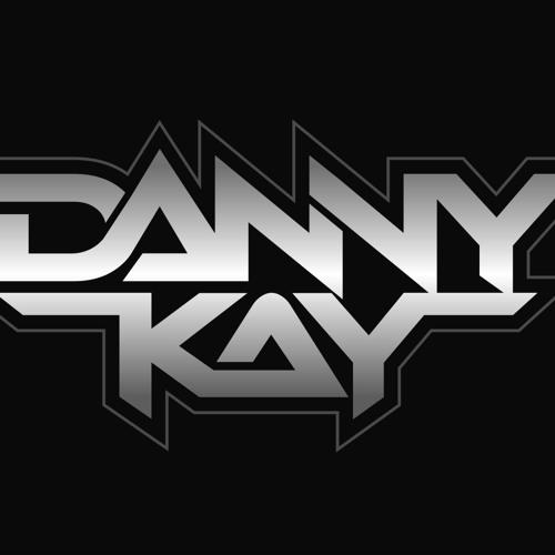 NRG & Hard House Classics Mixed By Danny Kay