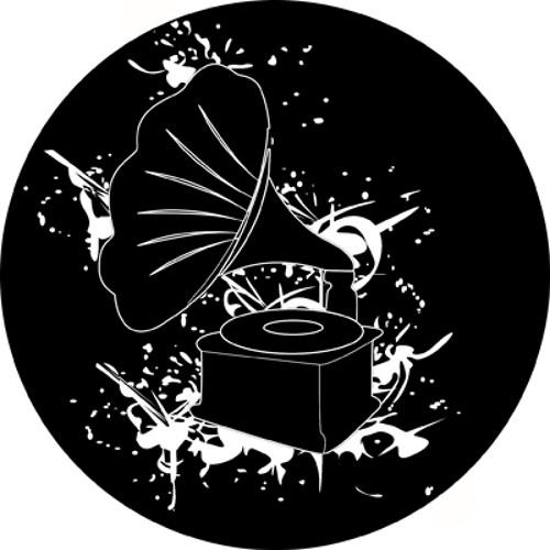 The Swing Bot - Swing Party Break #01