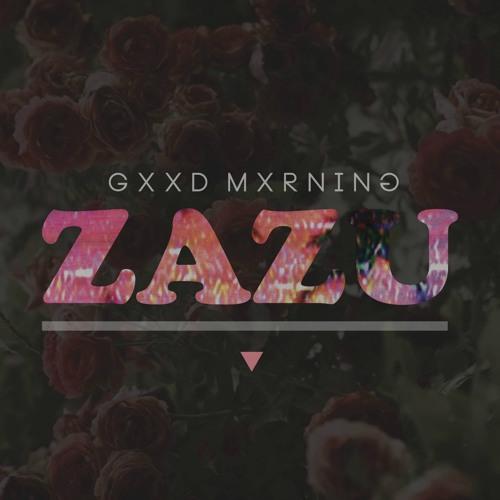 Alice Deejay- Better Off Alone- (Zazu Trap Remix)