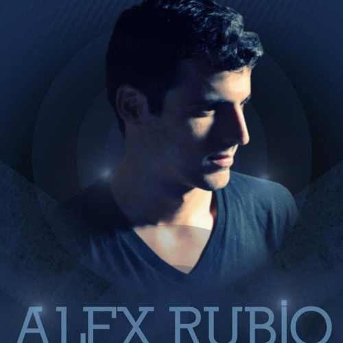 Alexx Rubio - Promo Mix (POP.CORN Podcast 2013)
