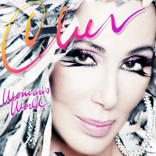 Cher - Woman's World - (Tracy Young's Ferosh Radio Remix)