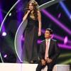 Arab Idol - محمد عساف وفرح يوسف-بيحن-انت ايه