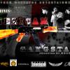 2. Mexican Gangsta Feat. Moral U.A.C., Koronel, Rain Produced By Reok