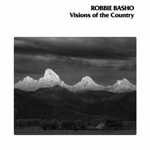 Robbie Basho - Rodeo (30 sec. sample)