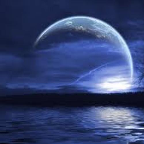 Stephan Oleara & Child's Play - Nightfall
