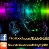 Tribal Mix 2013 [ Escapade 2001 Houston Tx. ]  Vol. 1 Instagram @ Edgaritoh