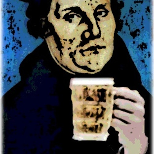 The Reformation Drinking Song