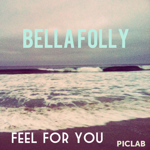 Feel For You