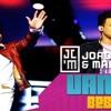 João Lucas e Marcelo Part. Mc Ricardo - Vamos Beber