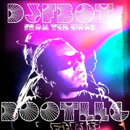 Traxamillion - From The Hood (D3fb0t LIke WAA bootleg) #BOUNCEHOUSE FREE DOWNLOAD