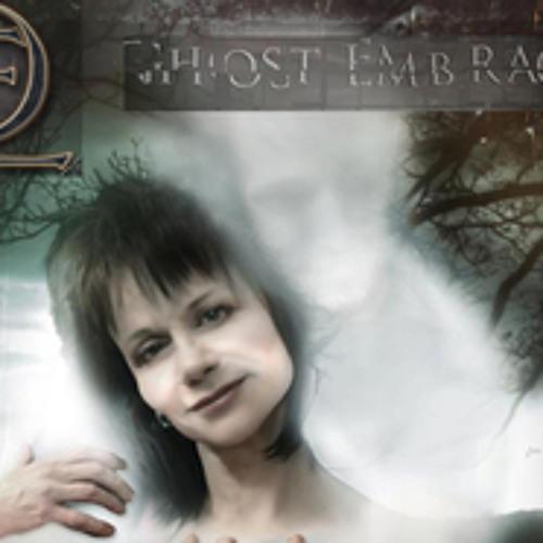 Prisoner Of Pretty Lies - Ghost Embrace