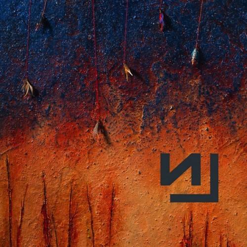 Nine Inch Nails- Came Back Haunted vs. Survivalism