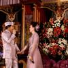 Pasha ungu feat adelia - penghujung cintaku
