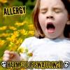 Harmful If Swallowed -