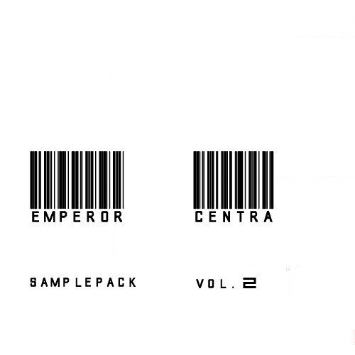 EAC Samplepack VOLUME 2
