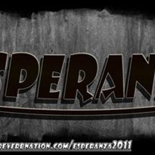 Esperanza-Esperanza-S.A.N.I (new version)
