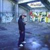 No Me Hables De Pistolas - PMC Feat Kbro Atmofera - SHILENARIOS REKORDS