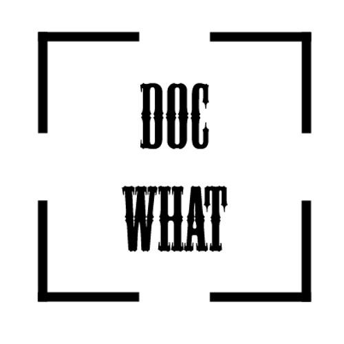 Otis Wipeout - DocWhat RE-edit