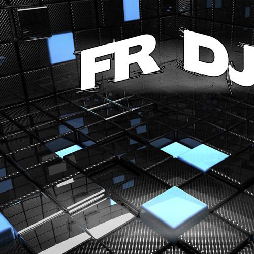 07. Cuarteto Mix 2 (FRDJ)