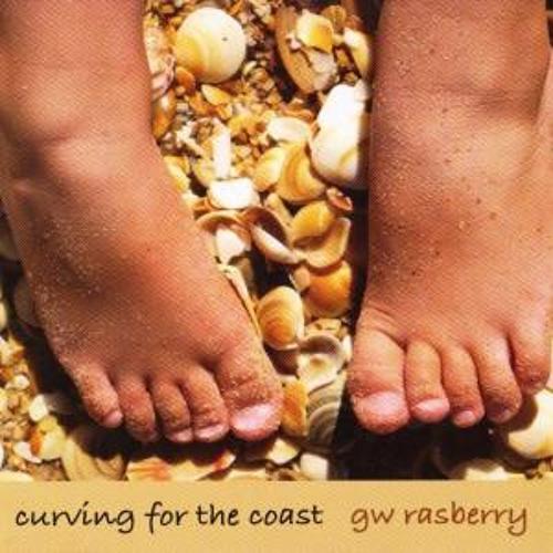 GW Rasberry - Half-Way 'round The World Waltz