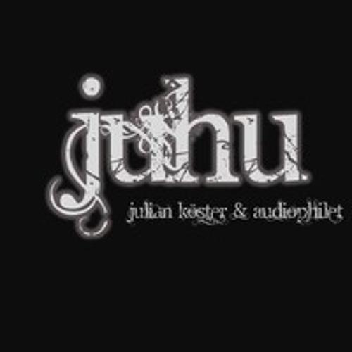 JuHu (Julian Köster & Audiophilet) - JuHu Technologies