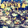 Guruku Tersayang - TK kelas A Komimo Jogja (music by ngilazbeat)