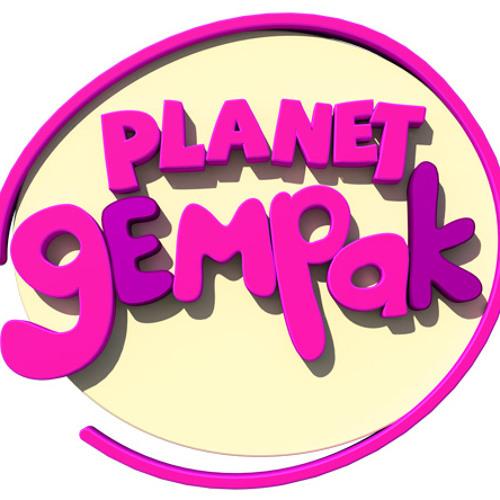 Planet Gempak