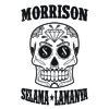 Bandolero by Morrison