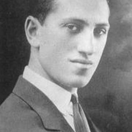 Gershwin - Rubato Prelude and Rialto Ripples