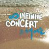 """그해여름 (In The Summer) - INFINITE 2012 CONCERT """"That Summer"""""""