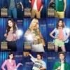 Ryeowook & Luna - Start Of Something New (High School Musical)